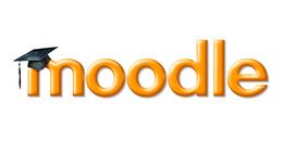 Online learning platform moodle