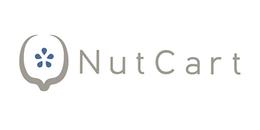 NutCart