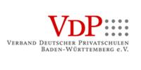 Verband deutscher Privatschulen