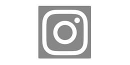 [Translate to english:] Link zur GPB College Instagram Seite